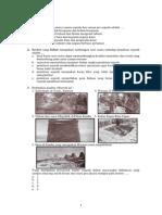 SoalSejarahKelasXIIIPS.pdf