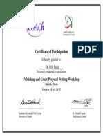 certificate participation  53