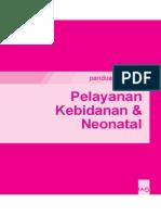 05-Kebidanan & Neonatal