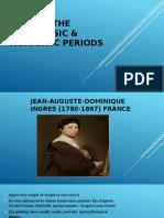 Arts of the Neoclassic & Romantic Periods.pptxkimbo