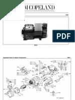Sparepart Comp DWM Copeland.pdf