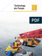 Concrete technology for concrete Pumps.pdf