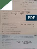 Edexcel Unit 4 - June 2015 (IAL) Model Answers (2)