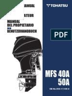 MFS40-50A_EU
