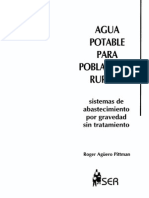 AGUA POTABLE PARA POBLACIONES RURALES.pdf