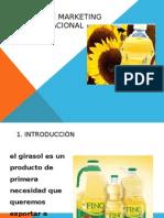 girasol (2)