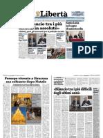 Libertà 06-12-15.pdf