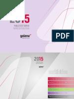 Publizitate tarifak 2015 (2)