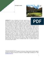 cepmlp_car17_36_983684938 (1).pdf