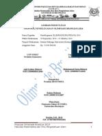 Final Proposal Ob 2014