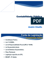CHELFO _ Cont Pública _ 01 .pdf