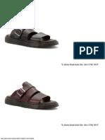 Shoes Footwear 6d2015 3