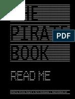 * The Pirate Book *