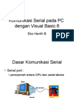 Komunikasi Serial Pada PC - Copy(Edit)