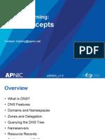 eDNS01_DNSConcepts