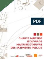 charte MO MEO Batiment OPC.pdf