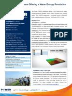 1311-FACTSHEET-3- final.pdf