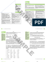 PTP_FIRST_NE2014_UNIT1(1).pdf