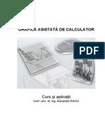 Curs si aplicatii - GAC.pdf
