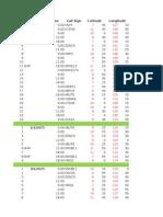 FormShip_2015 (5)