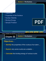 phy_outline_ch22.ppt