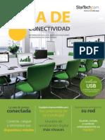 Connectivity Guide ES