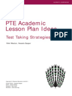 Scope_PTEA_Lessons_Strategies