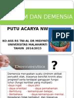 slide hasil.pptx