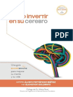 Como invertir en su cerebro - Goldberg, Elkhonon.epub