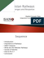 Pakistanrailways Challengesandresponse 150510160014 Lva1 App6892
