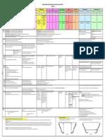Kriteria Desain Struktur MK Proyek 2013 - Azz