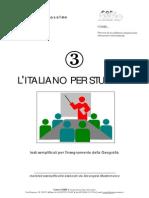 geografia001.pdf