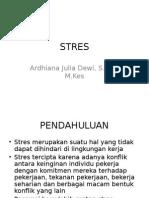 4 - STRES (mhs)