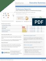 GTmetrix Report Vidfwen2 Hap.viagents.com 20150430T022013 RUoHzxn1 Full