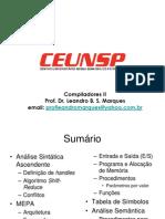 Compiladores - revisao_po2