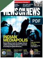Views on News 22 December 2015