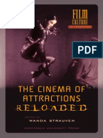60186392-Cinema-of-Attractions-Reloaded.pdf