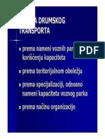 podela-drumskog-transporta