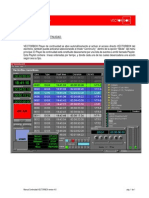 Manual ad VectorBox 4
