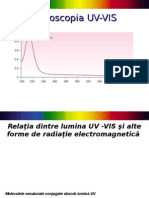UV-VIZ modificat.ppt