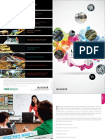 autodesk_suites_education.pdf