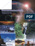 Intoarcerea la natura (Catalin Dan Carnaru) (2009).pdf