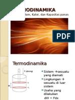 5-kapasitaspanastermodinamika-140612231217-phpapp02.ppt