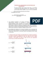 Banco de Preguntas de Laboratorio de Resitencia de Materiales (1)