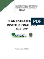 PLAN_14027_PLAN_ESTRATEGICO_INSTITUCIONAL_AL_2014_2012.pdf