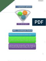 Bpc Slides Material Comp Dirprev