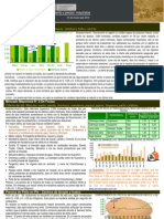 Precios del 31 de MARZO DEL 2010