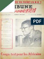 Tribune du Progrès N°1.pdf