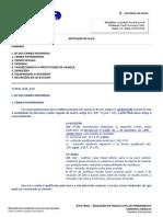 RFDPE LegPenalEspecial PHenrique Aula02 020315 (1)