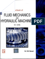 2543698-4231234-Fluid-Mechanics-Bansal-New-785435